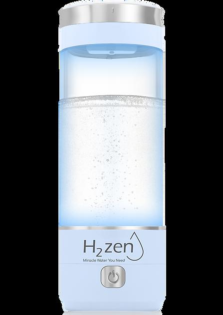 H2zen Pastel Blue.png