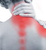 7-tips-for-neck-shoulder-pain.jpg