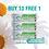 Thumbnail: La Belle 拉贝尔 - 保健卫生棉