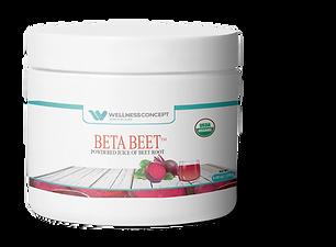 NEW Beta Beet Bottle.png