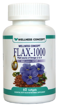 NEW Flax 60's.png