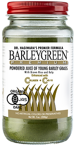 Barleygreen Double C Edited.png