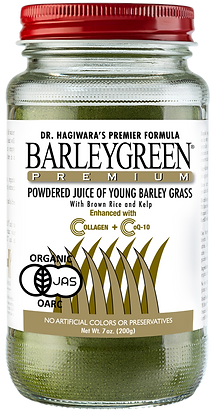 Barleygreen Double C Edited.png