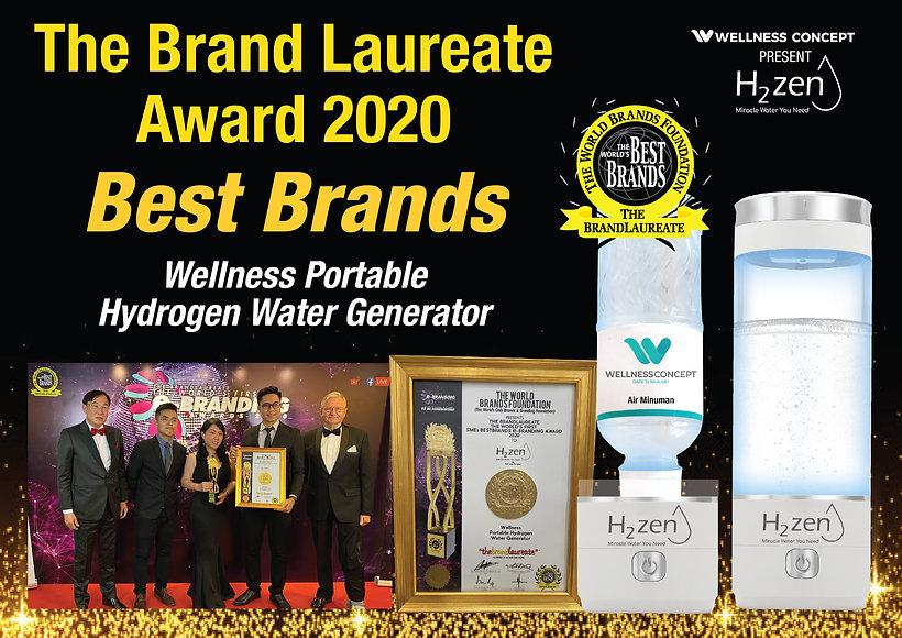 08092020_Brand_Laureate_for_social_media