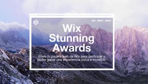 stunning_awards_featured