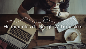 google-webmaster-tools_featured