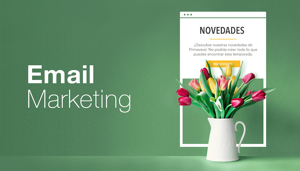 Sé Un Profesional Del Email Marketing