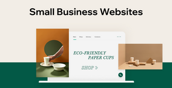 10+ Best Small Business Website Examples of 2020