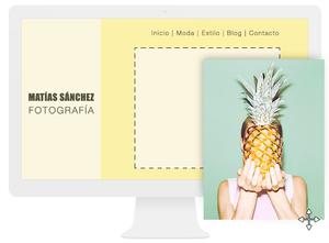 ¿Quieres Añadir Imágenes a tu Página Web?