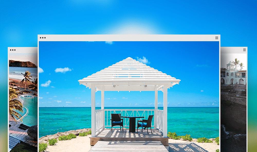 8-Hoteles-Increíbles-Que-Tienes-Que-Reservar-Para-Tus-Próximas-Vacaciones