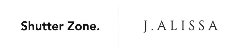 Blog logos: photography blogs