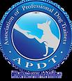 APDT (Transparent).png