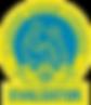 Akc-Evaluator-logo-580x669.png
