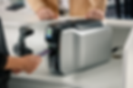 zc300-retail-loyalty-card-closeup-we0455