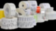 supplies-zipship-image4498.png