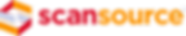 logo_ss_vetor_cores_edited.png