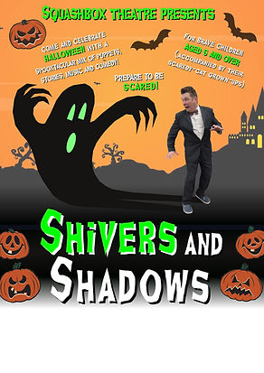 Shivers and Shadows A4 poster-page-001.j