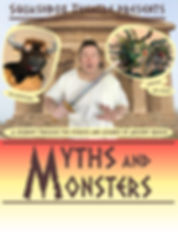 Myths and MonstersNEW-1.jpg
