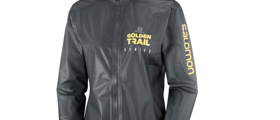 Salomon lightning race wp jacket