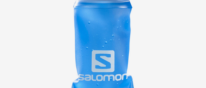 Salomon flask 150 ml