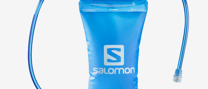Salomon Soft reservoir 1,5L