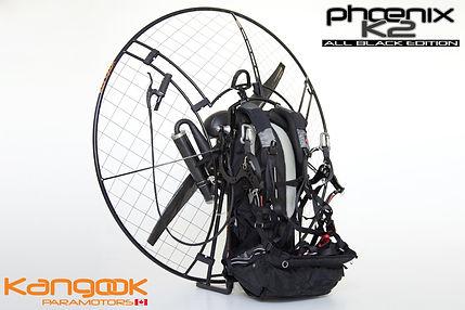 PhoenixK2Black5.jpg