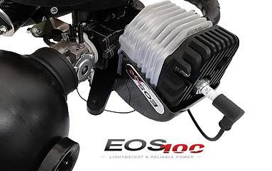 eos100icirv5.jpg