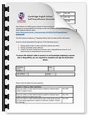 recruitment kuwait english school