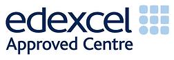 edexcel centre