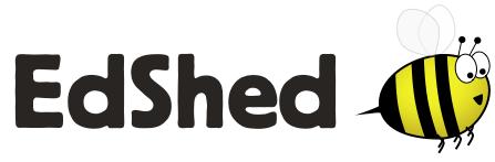 logo-edshed-1.png