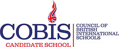 Cobis British School
