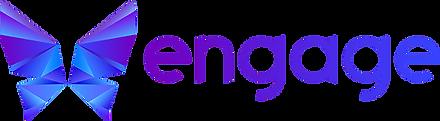Engage-Logo-Hori.png
