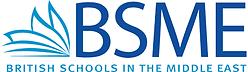 BSME School