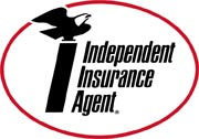 IIAA-logo.jpg
