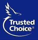 Trusted-Choice-Logo-blue.jpg