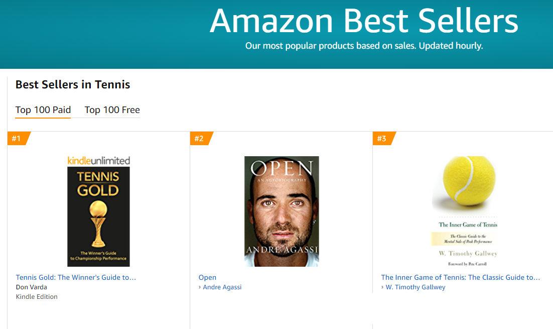 Am #1 bestseller.jpg