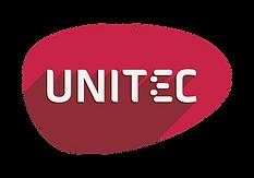 Logo-Unitec-final.png