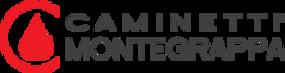 Caminetti_Montegrappa_logo.png