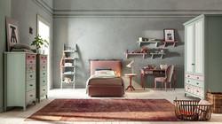 Romantic Room 1