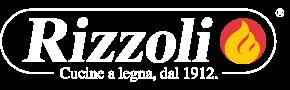 Rizzoli_logo.png