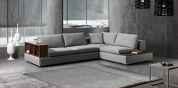 Sofà, divani e poltrone