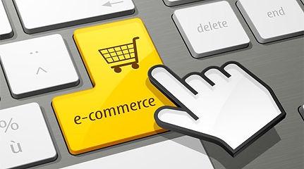 arredamentimazzoldi.com e-commerce