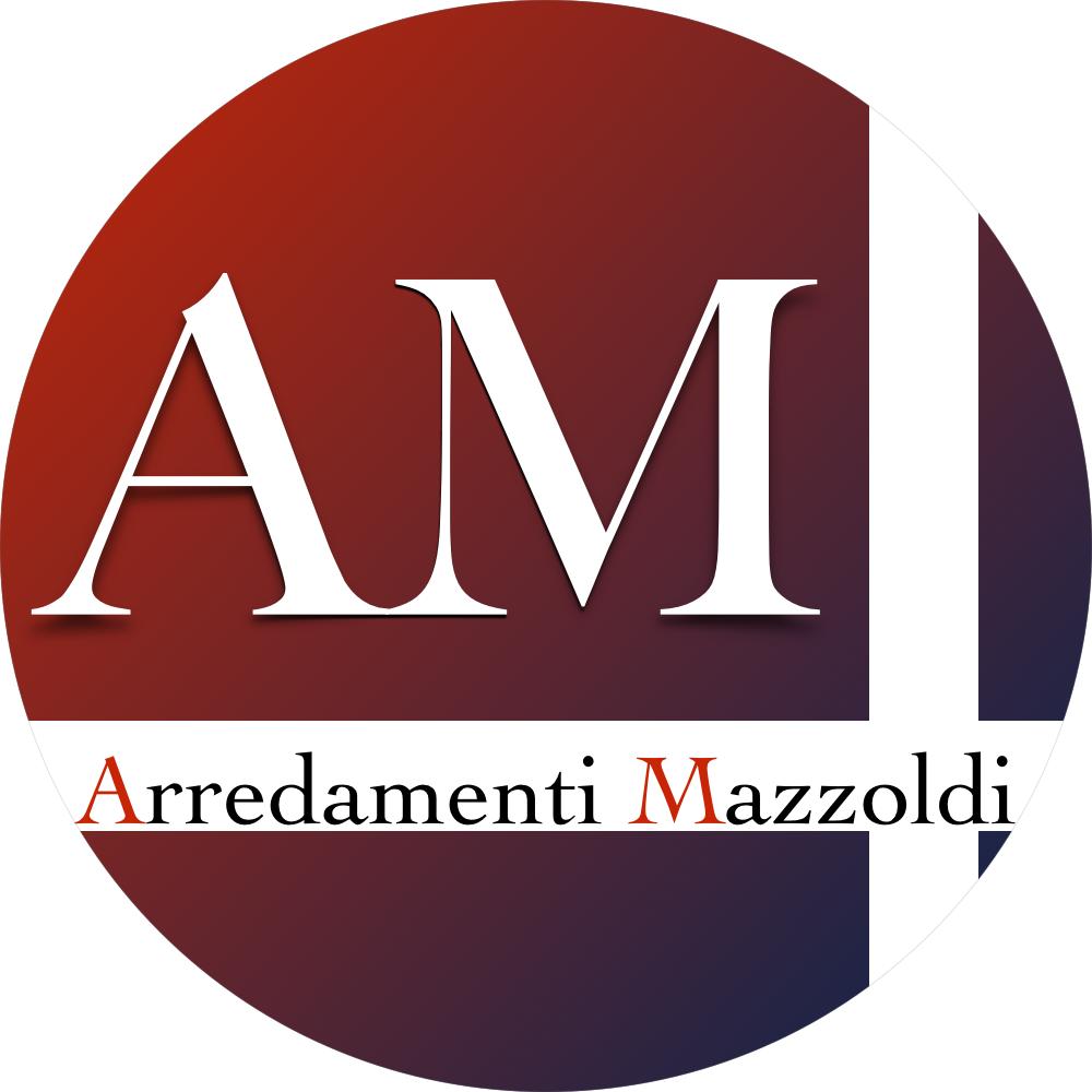 Camera Arredamenti Mazzoldi Lombardia