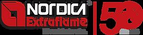 Lanordica-logo.png
