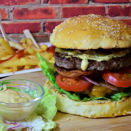 Fad Diets That are Dangerous