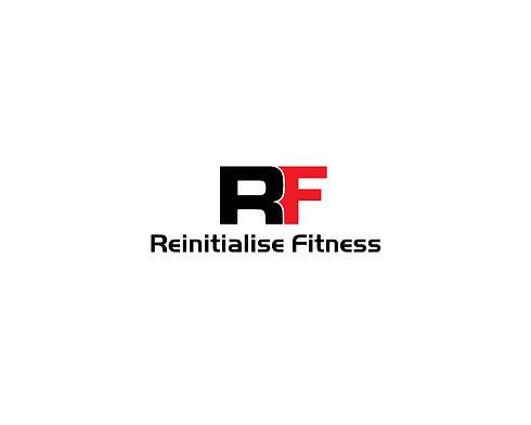Reinitialise-Fitness2.jpg
