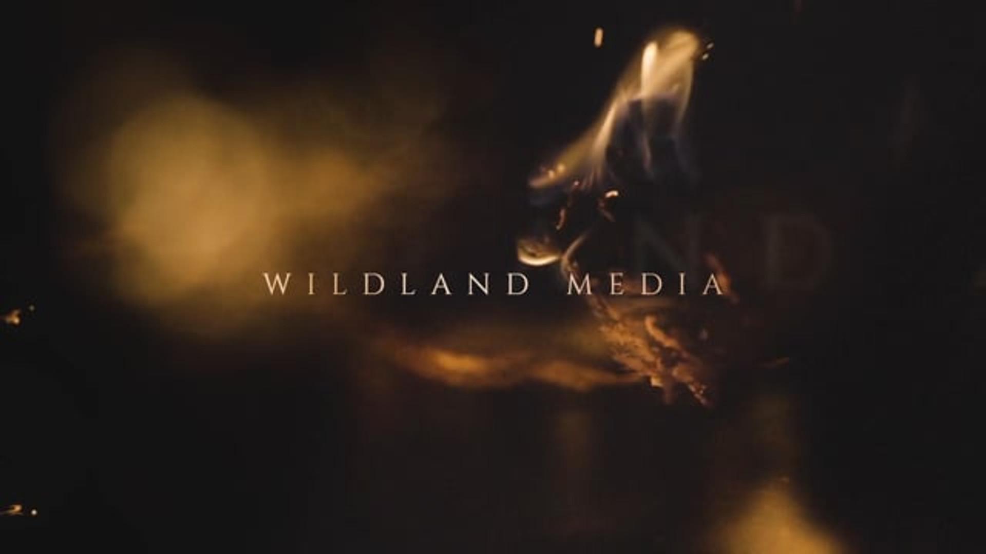 Wildland Media // Demo Reel