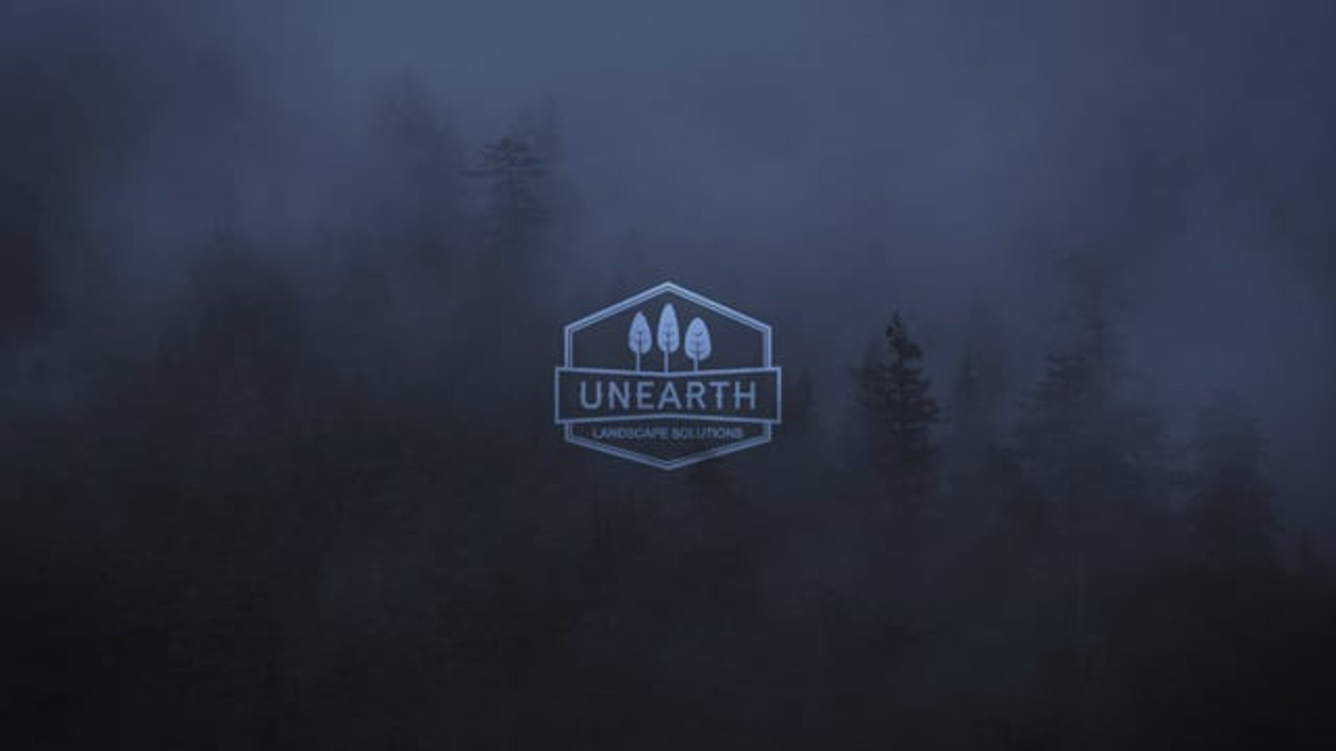 Unearth Landscape Solutions // Summit Ave Build Video