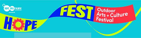 hopefest_logo.png