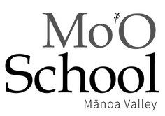 Montessori of Oahu logo